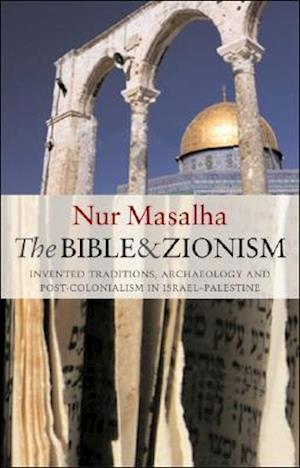 The Bible and Zionism