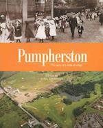 Pumpherston af John McKay, Sybil Cavanagh