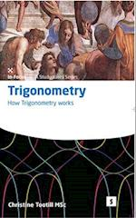 Trigonometry (In Focus)