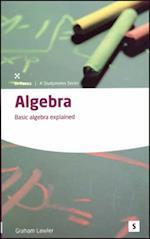 Algebra (Studymates in Focus S)