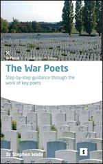 The War Poets af Dr Graham Lawler, Laura Booth, Stephen Wade