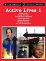 Active Lives Pack 1