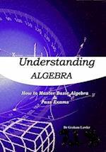 Understanding Algebra