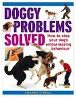 Doggy Problems Solved