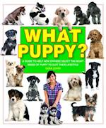 What Puppy? (What Pet, nr. 6)