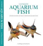 Ultimate Aquarium Fish