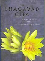 Sacred Texts: Bagavad Gita af Sir Edwin Arnold