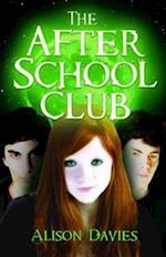 The After School Club (Solo)
