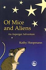 Of Mice and Aliens af Kathy Hoopmann, Kathy Hoopmamm