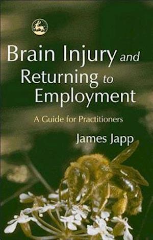 Brain Injury and Returning to Employment