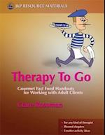 Therapy To Go