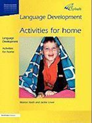Language Development 1a