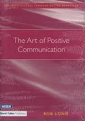 Building Success Through Better Behaviour Set