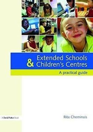 Extended Schools and Children's Centres