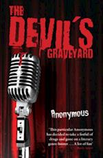 Devil's Graveyard