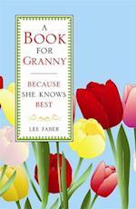 A Book for Granny