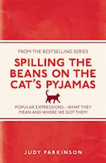 Spilling the Beans on the Cat's Pyjamas