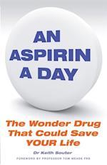 Aspirin A Day