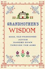 Grandmother's Wisdom af Lee Faber