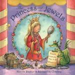 Princess & The Jewels