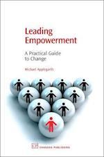 Leading Empowerment