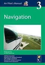 Air Pilot's Manual - Navigation (Air Pilot's Manual, nr. 3)