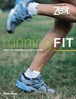 Zest: Running Fit (Zest Magazine)