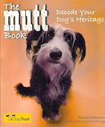 The Mutt Book af Bruce Fogle, David Alderton