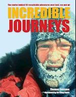 Incredible Journeys