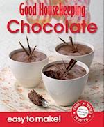 Good Housekeeping Easy to Make! Chocolate (Easy to Make! S)