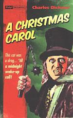 A Christmas Carol (Pulp The Classics)