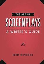 The Art Of Screenplays