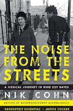 Noise from the Streets