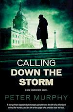 Calling Down the Storm (Ben Schroeder)