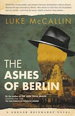 Ashes of Berlin