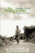 The Songman