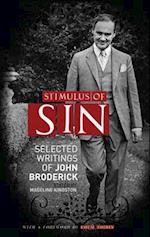 Stimulus of Sin