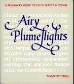 Airy Plumeflights