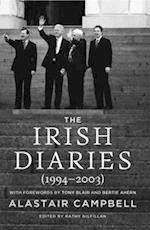 The Irish Diaries (1994-2003)