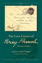 The Love Letters of Percy French