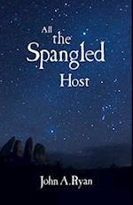 All the Spangled Host