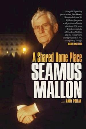 Seamus Mallon