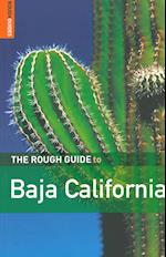 Baja California*, Rough Guide