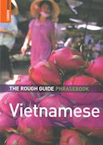 Vietnamese Phrasebook*, Rough Guide