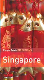 Singapore Directions*, Rough Guide