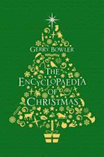 The Encyclopaedia of Christmas
