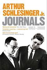 Journals 1952 - 2000