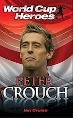 Peter Crouch (World Cup Heroes)
