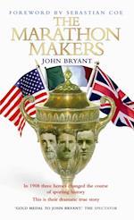 Marathon Makers