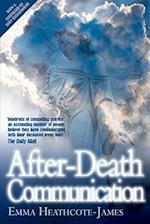 After Death Communication